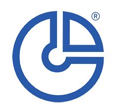 Logo Selbsthilfegruppe Duisburg-Buchholz